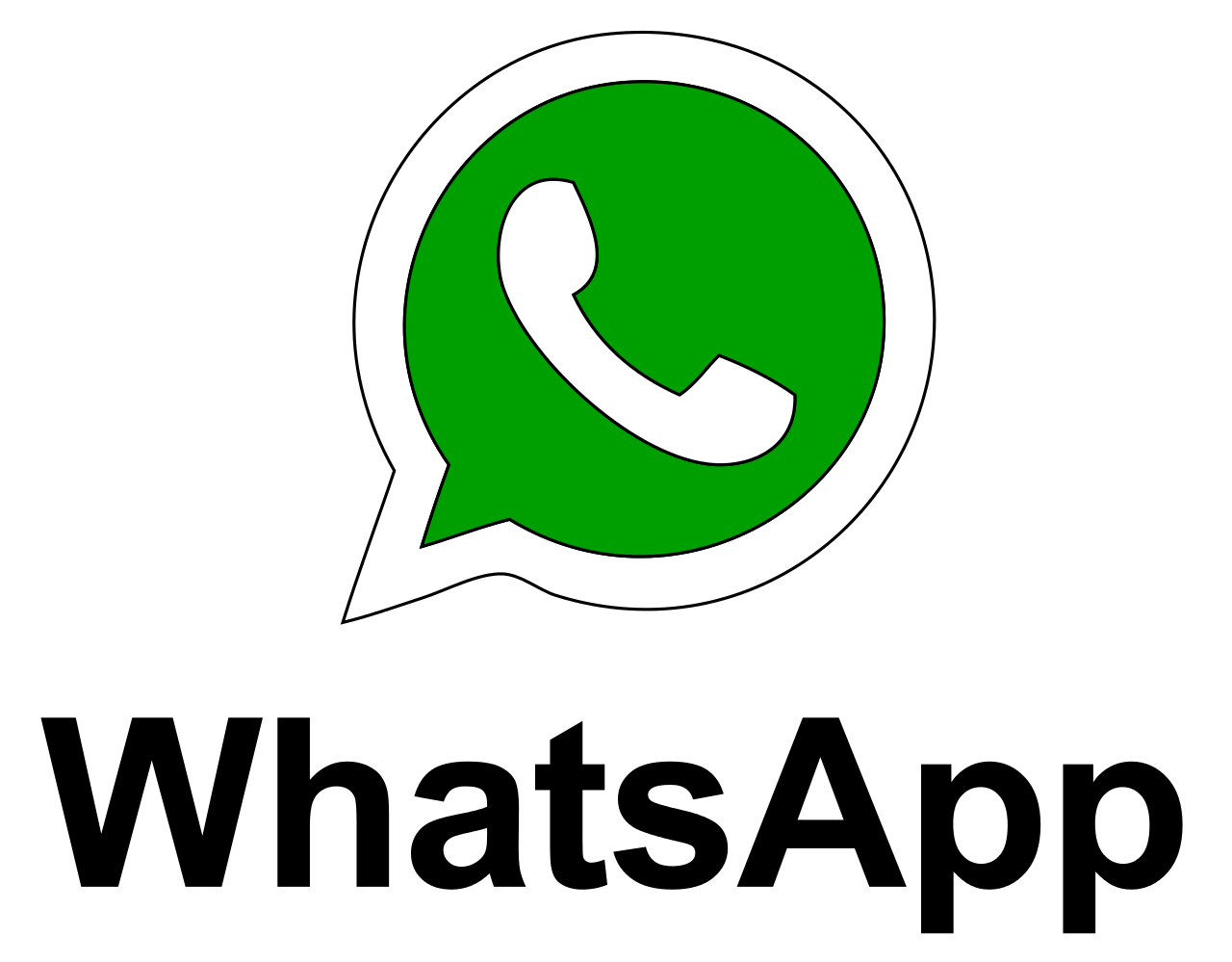 com.whatsapp